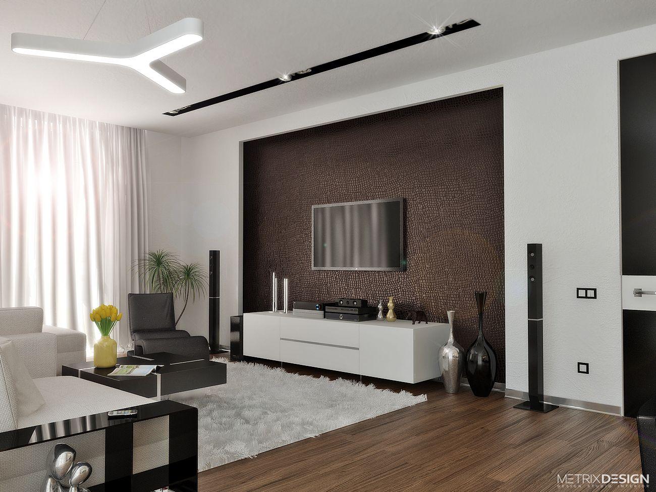 Квартира — студия 72 м/кв