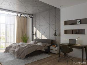 Квартира в ЖК «Милениум»