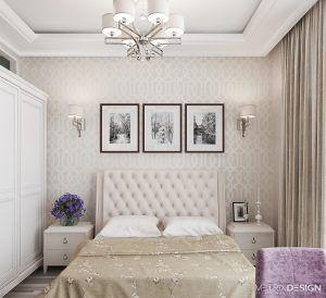 Квартира на Первомайской 110 м/кв