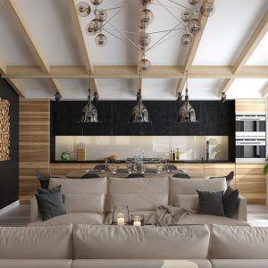 Частный дом 150 м/кв