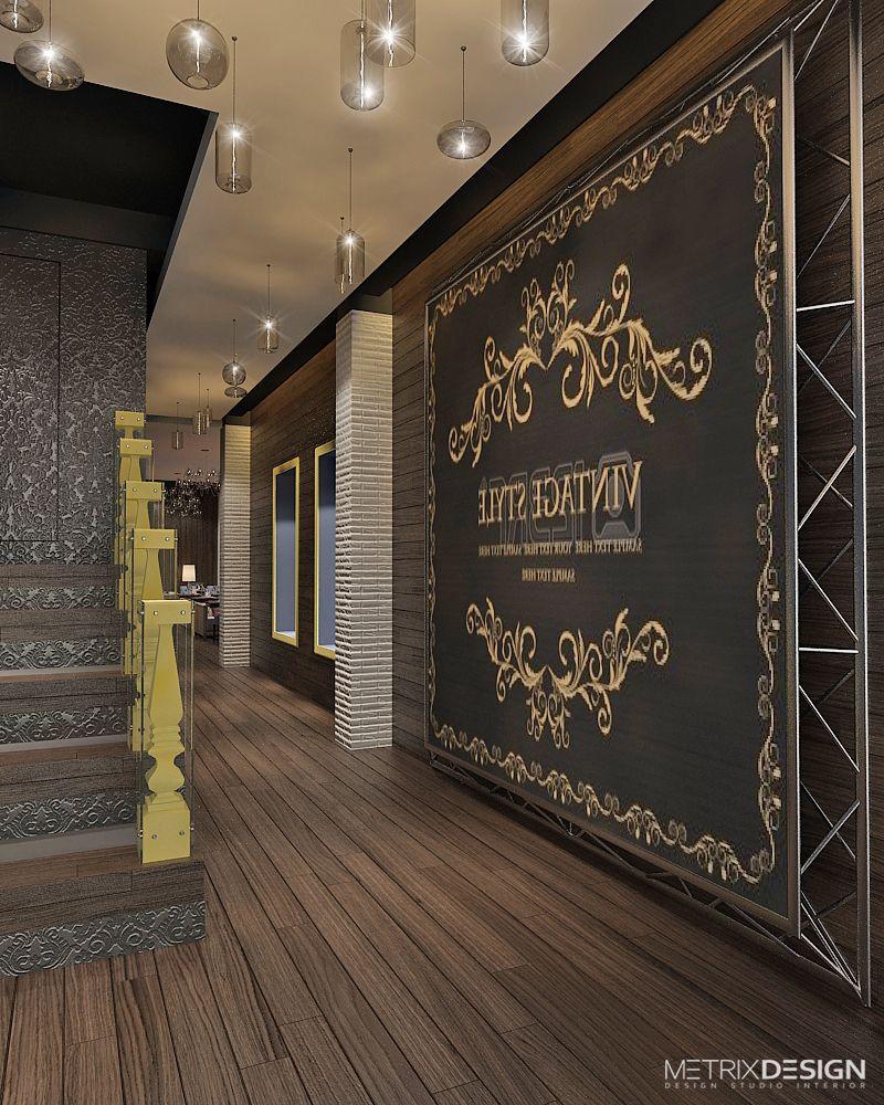 Караоке «Opera» 210 м/кв