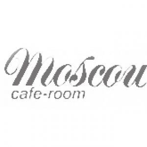Moscow Cafe Room