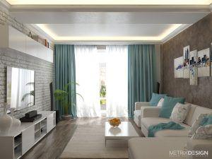 Частный дом 187 м/кв