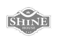 Shine house