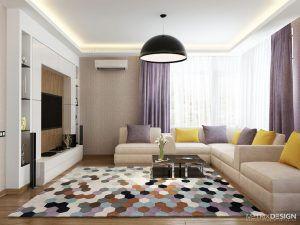 1 этаж. Дом многодетной семьи 230 м/кв